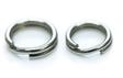 Owner/C'ultiva 52811 SPLIT RING REGULAR