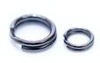 Owner/C'ultiva 72803/72804 Split Ring Fine Wire