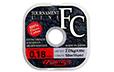 Owner/C'ultiva Owner Fluorocarbon (FC)