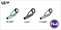 LG-type Tip Top