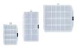 MEIHO Versus SFC Fly Case (F)