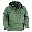 Snowbee 11188 Куртка Breathable Jacket