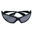 Snowbee 18111 Sports Sunglasses