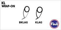 KL-type