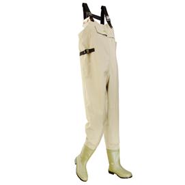 Snowbee 11165R Вейдерсы Breathable Waders
