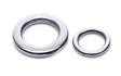 Owner/C'ultiva 5195 Solid Ring