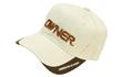 Owner/C'ultiva Twill Cap
