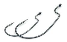 Pontoon21 FS14 ProtPoint Hooks