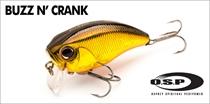 Buzz N' Crank