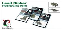 Lead Sinker