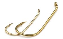 Owner/C'ultiva 50845 Ring BH