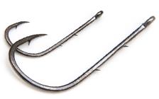 Owner/C'ultiva 5123 Ebi Baitholder Hook