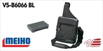 VS-B6066