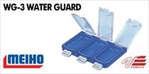 Water Guard WG Series