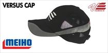 Versus Cap