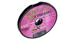 Extreama