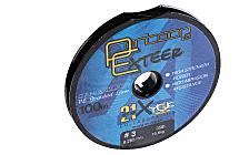 Exteer