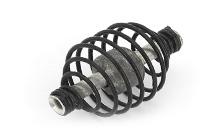 Axis AX-84769-00 Кормушка донная спиральная