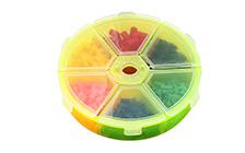 Axis AX-84718-02 Набор цветных кембриков