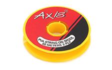 Axis AX-84676-50 Нить растворимая PVA