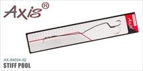 AX-84694-92 Stiff pool