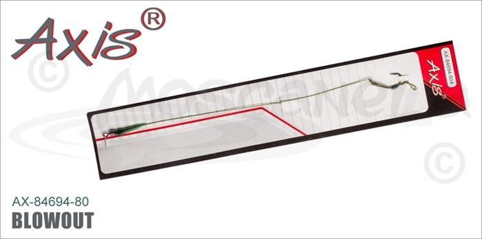 Изображение Axis AX-84694-80 Blowout