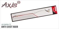 AX-84694-70 Anti Eject Hair