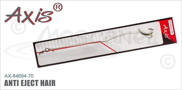 Изображение Axis AX-84694-70 Anti Eject Hair