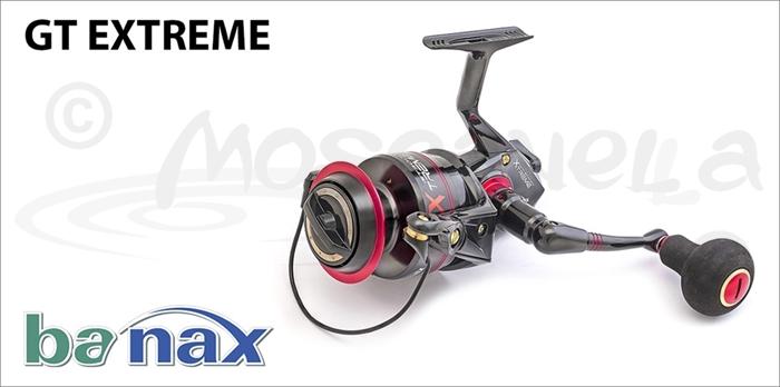 Изображение Banax GT Extreme