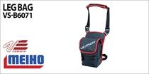VS-B6071 LEG BAG