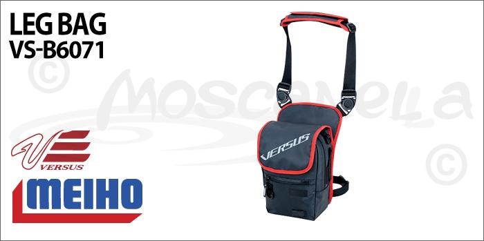 Изображение MEIHO Versus VS-B6071 LEG BAG