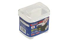 MEIHO Versus Parts Case BM-100