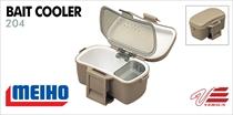 Bait Cooler 204