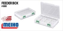 Feeder Box 800