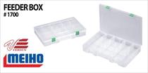 Feeder Box 1700