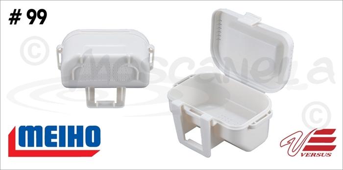Изображение MEIHO Versus Bait Box