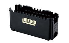 MEIHO Versus Side Pocket BM-120